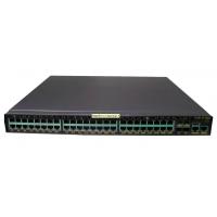 Коммутатор QTECH QSW-6200-52T