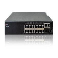Коммутатор QTECH QSW-3400-10T-AC