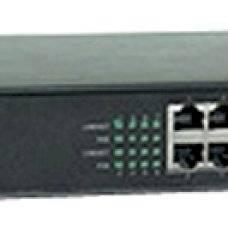 Коммутатор QTECH QSW-2910-10T-POE-AC