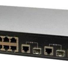 Коммутатор QTECH QSW-2800-10T-AC