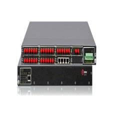 Коммутатор QTECH QSW-2100-24F4G-AC-AC