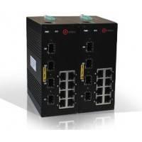 Коммутатор QTECH QSW-2100-4T16F-AC-AC