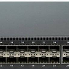 Коммутатор QTECH QSW-8300-52F