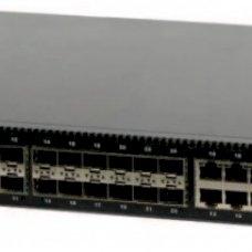 Коммутатор QTECH QSW-8200-28T