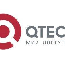 Qtech QSR-1920-22-AC Мультисервисный маршрутизатор, 1 порт USB 2.0, 1 порт RJ-45/micro USB (консоль), 5 портов WAN (1 порт 1000Base-X (SFP) и 4 порта 10/100/1000Base-T), 8 портов 10/100/1000Base-T LAN, 2 слота для модулей расширения MX9, встроенный БП