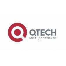 Qtech QSR-3920-08 Мультисервисный маршрутизатор, 1 порт USB 2.0, 1 порт RJ-45/micro USB (консоль), 1 слот для модуля управления 3ESP, 2 слота для модулей расширения LX9, 6 слотов для модулей расширения MX9, 2 слота для блоков питания (поставляются отдельн