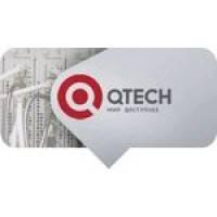 Модуль QTECH QBM-SH-2STM1-25-1315