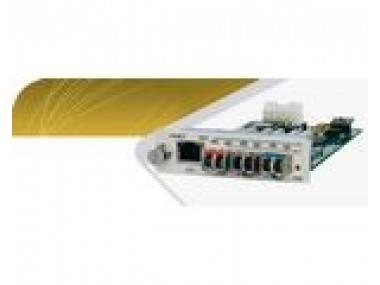 Трансивер QTECH QSC-SFP10GEW-3149-LC