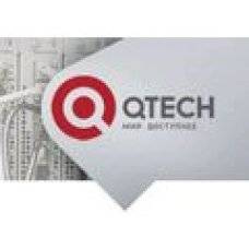 Трансивер QTECH QSC-SFP80GEW-1510