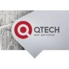 Трансивер QTECH QSC-SFP80GEW-1550