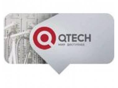 Модуль QTECH QSW-2500-1FE-MM-SC