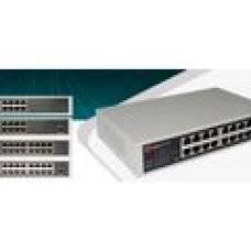 Коммутатор QTECH QSW-2500-A16-AC