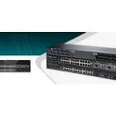 Коммутатор QTECH QSW-2900-24F-DC