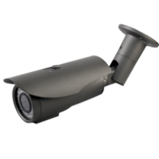 IP-Камера QTECH QVC-B6VA-IR60-2M-O