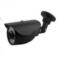 IP-Камера QTECH QVC-B3-IR30-3M-O