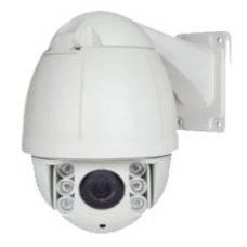 IP-Камера QTECH QVC-4.5SD1-IR50-2M-X10