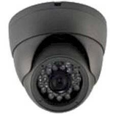 IP-Камера QTECH QVC-MD1b-IR20-1.3M-I