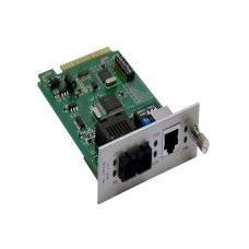 Модуль QTECH QMC-6101-SC1310SM60