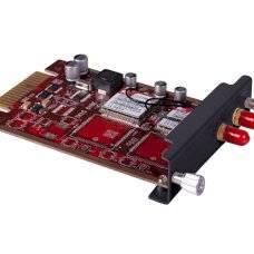 Модуль QTECH QPBXM-2GSM