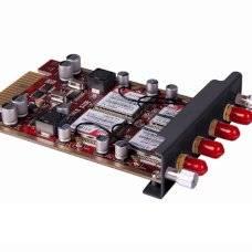 Модуль QTECH QPBXM-4GSM