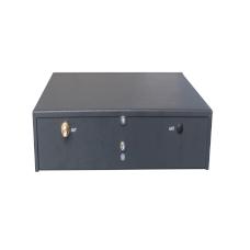 Маршрутизатор QTECH QSR-2808-AC
