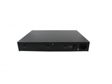 Маршрутизатор QTECH QSR-2810-AC