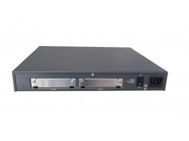 Маршрутизатор QTECH QSR-2820-AC