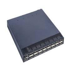 Коммутатор QTECH QSW-6510-32Q