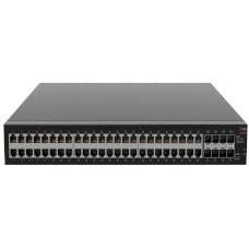 Коммутатор QTECH QSW-8330-56T