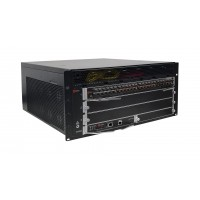 Шасси QTECH QSW-9807