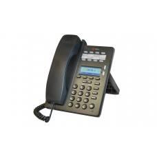 Телефон QTECH QVP-100
