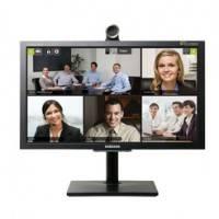 Видеоконференцсвязь Radvision SCOPIA VC240