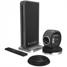 Видеоконференцсвязь Radvision SCOPIA XT1000