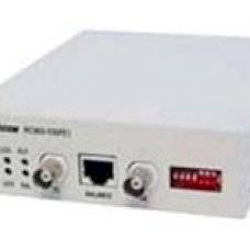 Медиаконвертер Raisecom RC903-V35FE1-DC