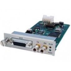 Медиаконвертер Raisecom RC904-V35FE1