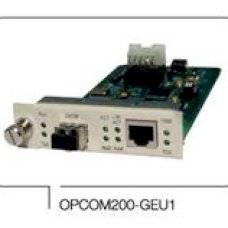 Модуль Raisecom OPCOM200-GEU1