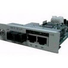 Мультиплексор Raisecom RC832-120L-BL-S1
