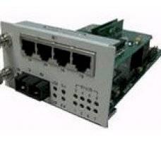 Мультиплексор Raisecom RC832-240L-S1
