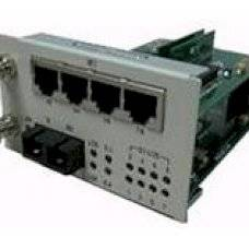 Мультиплексор Raisecom RC832-240L-BL-S1
