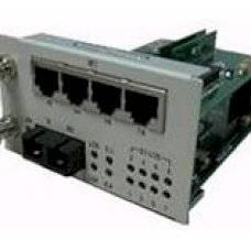 Мультиплексор Raisecom RC832-240L-BL-S2
