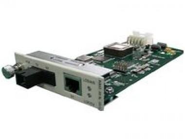 Мультиплексор Raisecom RC832-60-S3