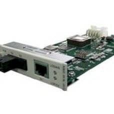 Мультиплексор Raisecom RC832-60-BL-S1