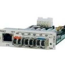 Мультиплексор Raisecom OPCOM200-2GEM