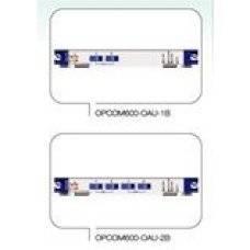 Мультиплексор Raisecom OPCOM600-OAU-1B