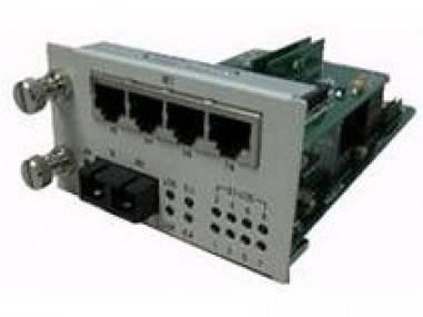 Мультиплексор Raisecom RC832-240L-BL-SS13