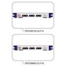 Трансивер Raisecom CSFP-03/S/55-R