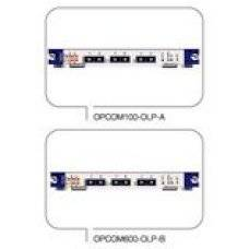 Трансивер Raisecom CSFP-48/S/47-R