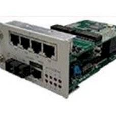 Мультиплексор Raisecom RC954-2FE8E1-BL-S1