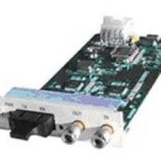 Медиаконвертер Raisecom RC202-C3-S1