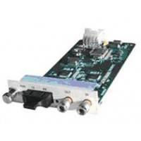 Медиаконвертер Raisecom RC202-C3-S2
